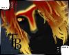 T: Darv Hair V8 M