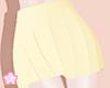 🌟 Tennis Skirt Y