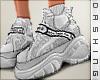 !.News Sneakers.
