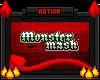 Monster Mash [DON]