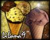 *LL* Ice Cream Flavor 2