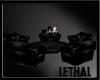 [LS] Chat Circle