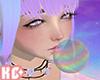 Ko ll BubbleGum Animated