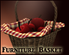 +Apple Basket+