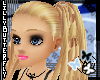 [L] CuteBlonde LongDread