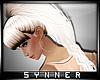 SYN!Hope-TrashBlonde