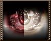 [Ry] LoaLer eyes
