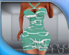 ~Tif~Holly Dress     Xbm