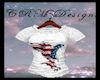 (CRM) Flying Eagle