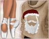 x3' X-Mas Sweater.