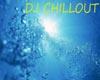 DJ ChillTouch