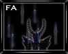 (FA)Code Aura