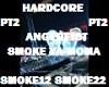 HARDCORE SMOKE YA MOMA 2