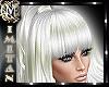 (MI) Silver Remi