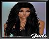 Black Jolene