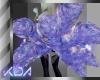 K/DA Ahri Tail 9 V.1