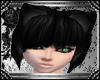 Kitty Hair 1