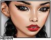 Camila | Blood - 10