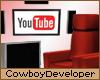 YouTube HomeCinema 1V3