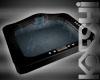69s Black Lovers Hot Tub