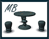 [8v8] Table
