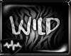 [SF] Wild Light