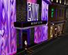 club-street-envy