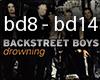 BSB - Drowning prt.2