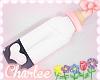 ❤ So Cute Bottle