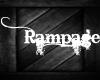 RampageChestTatt