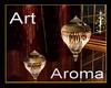 !~TC~! Art Aroma Ani