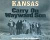 Carry On Wayward Son pt2
