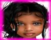 Baby Judy Premade MH