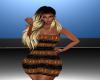 Sharona Styles RL