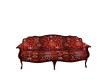 Christmas Sofa 2013