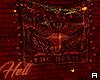 ϟ. Hell Tapestry 2