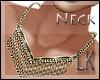:LK: Ehsan.Necklace