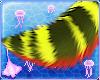 Oxu | Blast Tail V2