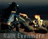 Western Campfire DEC