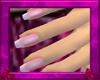 .:D:. Sakura Manicure