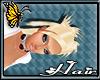 (BFD) Fukiyo Diva Blonde