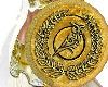 Shield of Athena