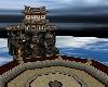 S.K.D. Flying Arena