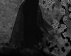!T! Gothic | RosesFloorB