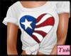 4th t-shirt