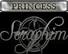 [QS] Princess