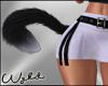 Rawr 😸 Tail 2