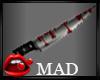 MaD Blood knife