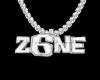 z6ne Chain
