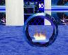 capricorn fireplace